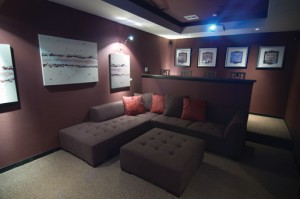Cis Charlotte Nc S First Choice For Home Theater Design
