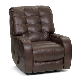 CIS: Charlotte NC's 1st Choice For Home Theater Seating Sales!