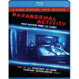 bluray-paranormal300