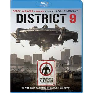 district-9-opener