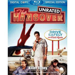 hangover300