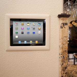 i-Pad Integration - Charlotte, NC