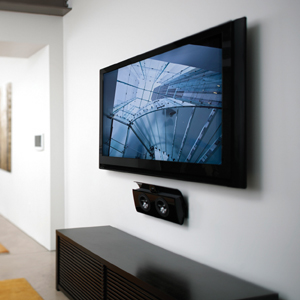 C i s lake norman 39 s source for blu ray sales service for Cool tv wall mounts