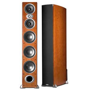 CIS-NC is Charlotte NC's #1 Polk Audio Speaker Dealer!