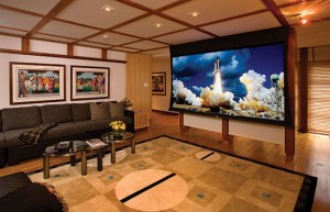 CIS - Ashville, NC's 1st Choice For High End Home Electronics And Audio Distribution