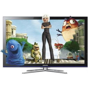 samsung 3dtv 300 C.I.S. Charlotte NC  Available for Preorder