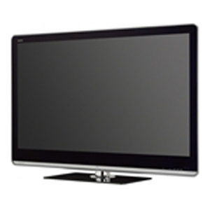 CIS - Your #1 Source For Sharp HDTV Sales and Installation in North Carolina!