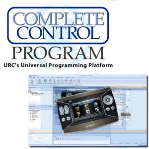 urc_complete_control_progra